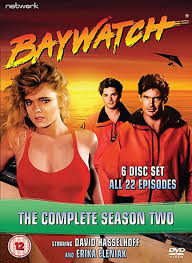 Watch Series Baywatch Season 02