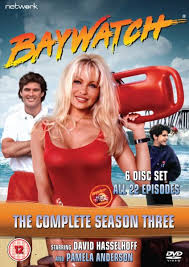 Baywatch Season 03 123streams