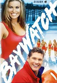 Watch Series Baywatch Season 04