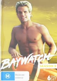 Watch Series Baywatch Season 09
