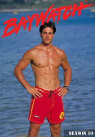 Baywatch Season 10 funtvshow