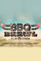 BBQ Brawl Flay vs Symon Season 1 123movies