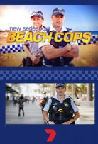 Beach Cops Season 3 123Movies