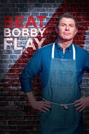 Beat Bobby Flay Season 17 123Movies