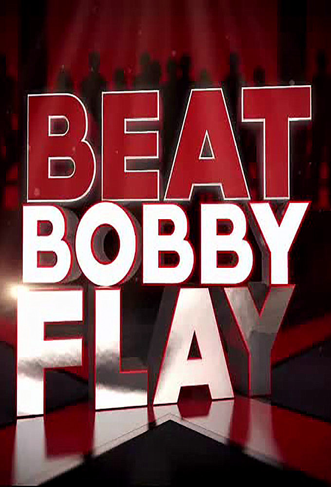 Beat Bobby Flay Season 20 123streams