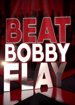 Beat Bobby Flay Season 21 123Movies