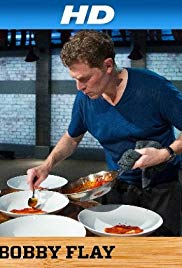 Watch Series Beat Bobby Flay Season 22