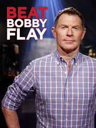 Beat Bobby Flay Season 23 123Movies