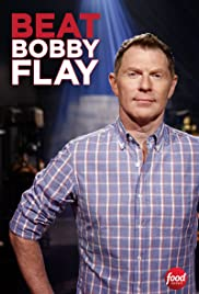 Beat Bobby Flay Season 26 123Movies
