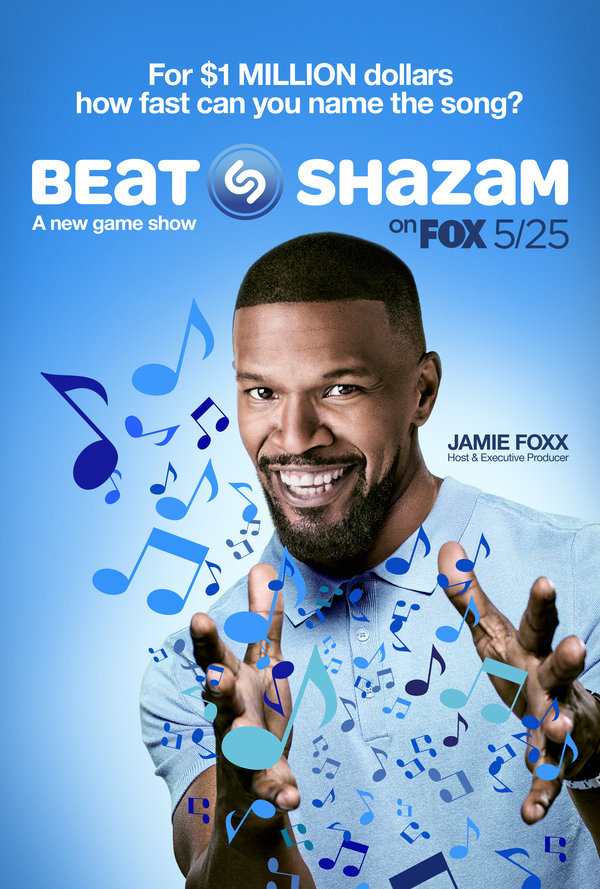 Beat Shazam Season 3 123Movies