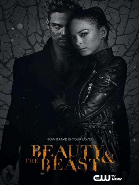 Beauty and the Beast Season 3 123streams