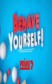 Behave Yourself Season 01 123Movies