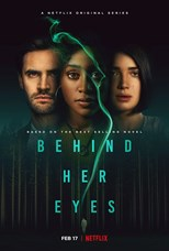 Behind Her Eyes Season 1 Full Episodes 123movies