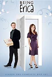 Being Erica Season 3 123Movies