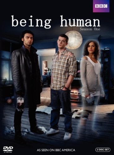 Being Human Season 1 123Movies