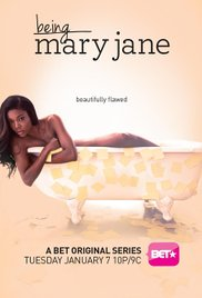Being Mary Jane Season 2 123Movies