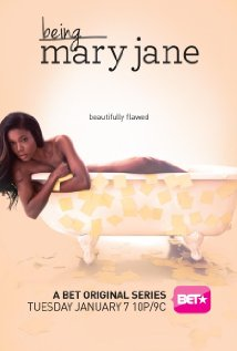 Being Mary Jane Season 3 123streams