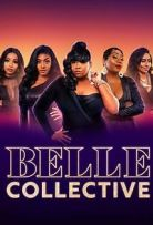 Belle Collective Season 1 123Movies