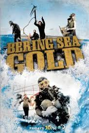Bering Sea Gold Season 9 123Movies