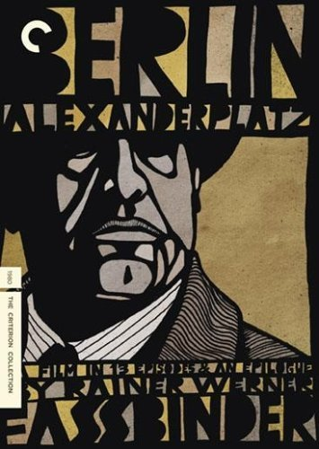 Berlin Alexanderplatz Season 1 putlocker