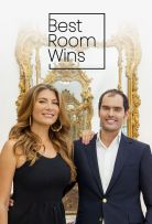 Best Room Wins Season 1 funtvshow