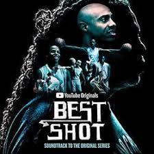 Best Shot Season 1 123streams