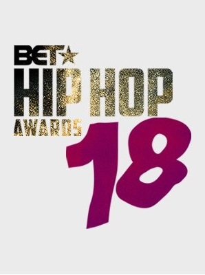 BET Hip Hop Awards Season 13 123Movies