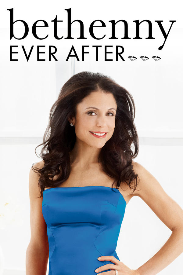 Bethenny Ever After Season 2 123Movies