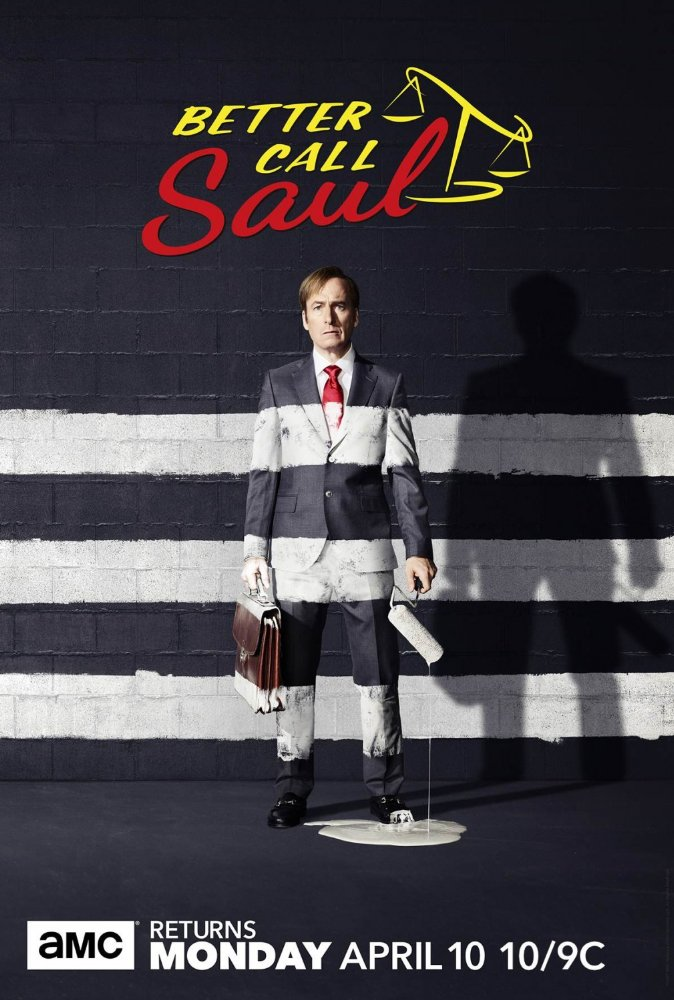 Better Call Saul Season 3 123Movies