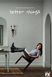 Watch Series Better Things Season 3