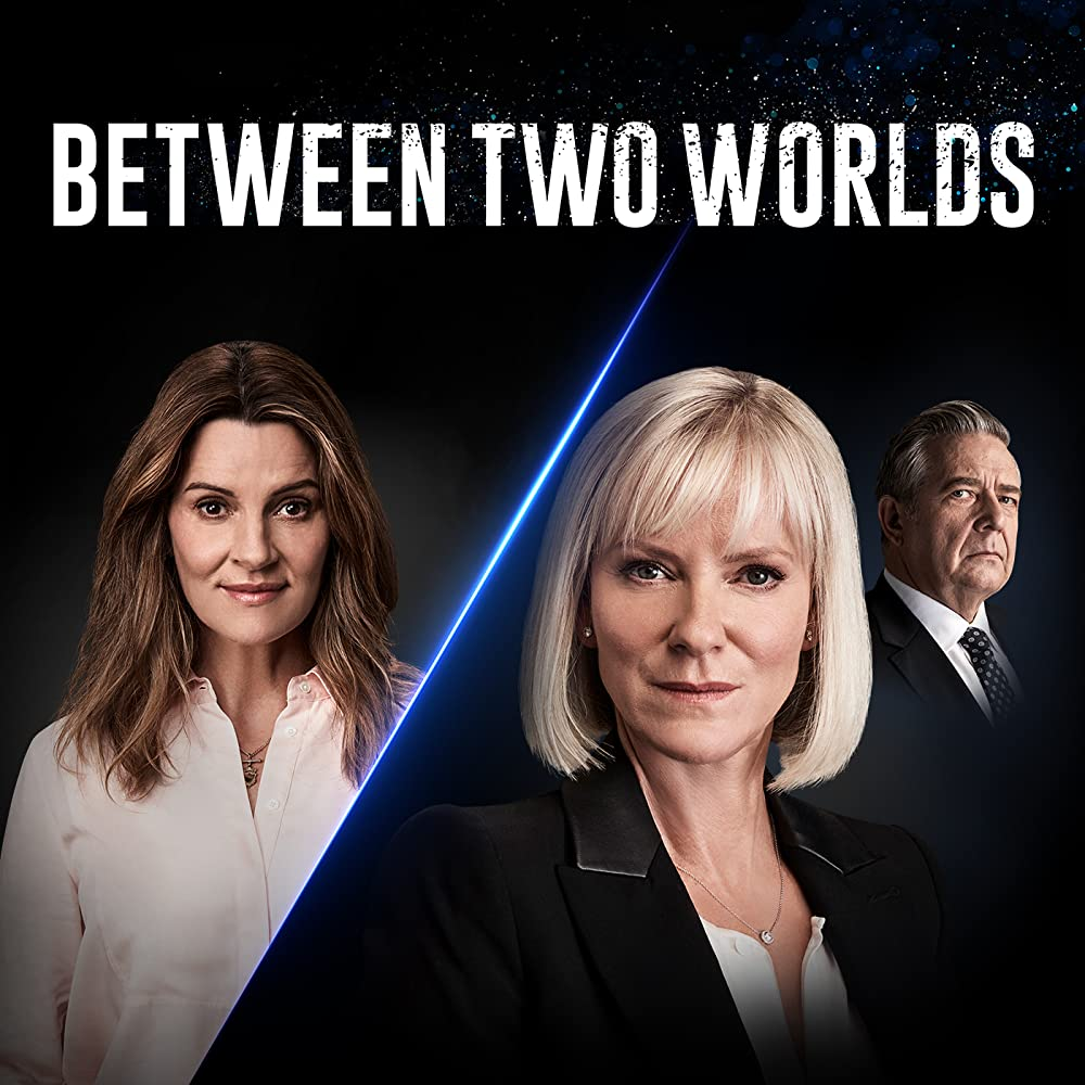 Between Two Worlds Season 1 123Movies