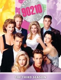 Beverly Hills 90210 Season 3 123streams