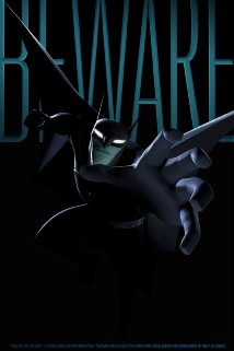 Beware the Batman Season 1 Projectfreetv