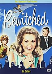 Bewitched Season 1 123Movies