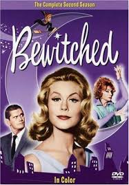 Bewitched Season 2 123streams