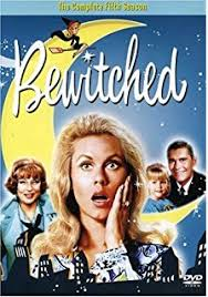 Bewitched season 8 Season 1 123streams
