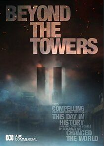 Beyond the Towers Season 1 Full Episodes 123movies