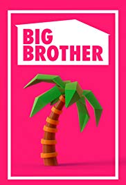 Big Brother (US) Season 21 123Movies