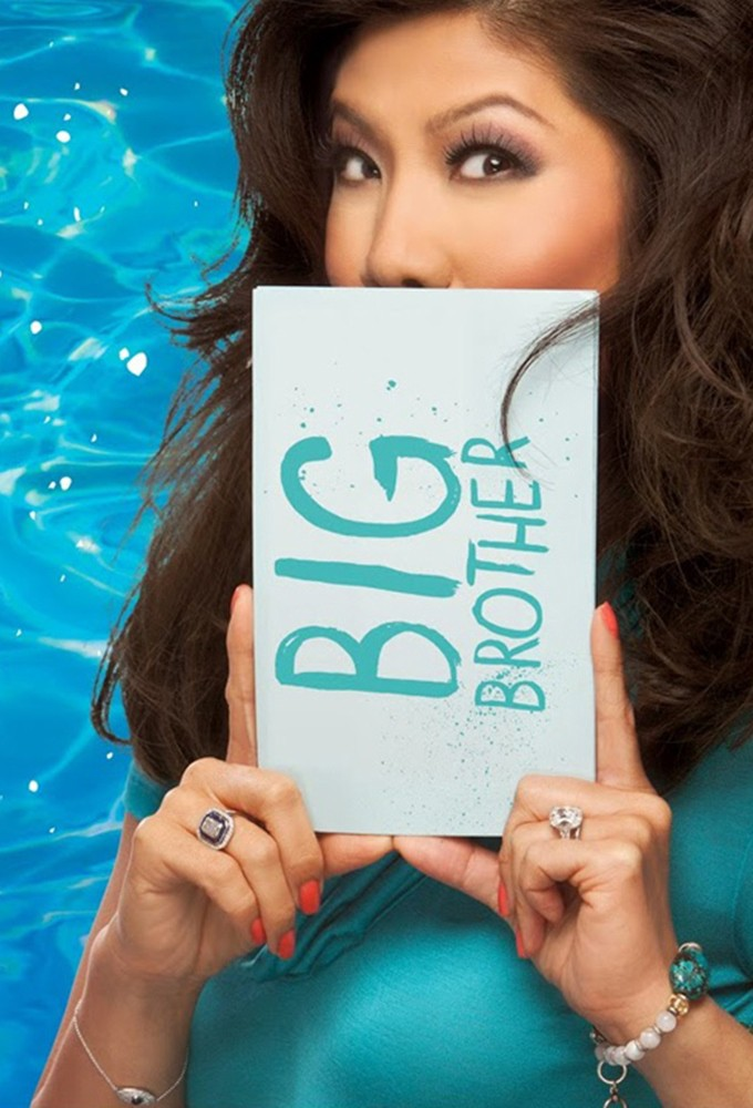 Big Brother (US) Season 22 123Movies