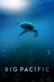Big Pacific Season 1 123Movies