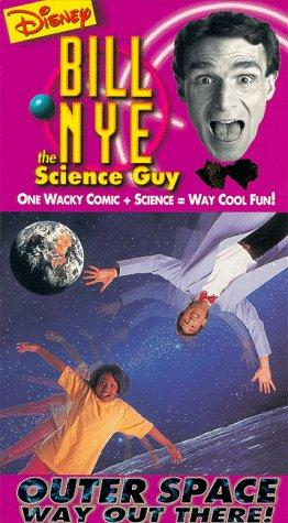Bill Nye, the Science Guy Season 4