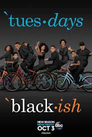 Black-ish Season 5 123streams