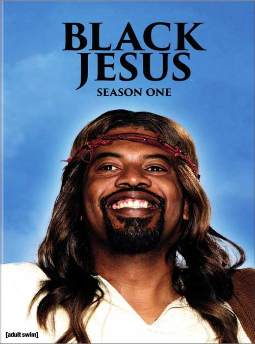 Black Jesus Season 1 123Movies