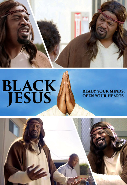 Black Jesus Season 3 Projectfreetv