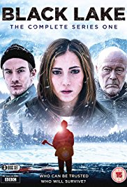 Black Lake Season 1 123Movies