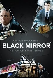 Black Mirror Season 3 123Movies