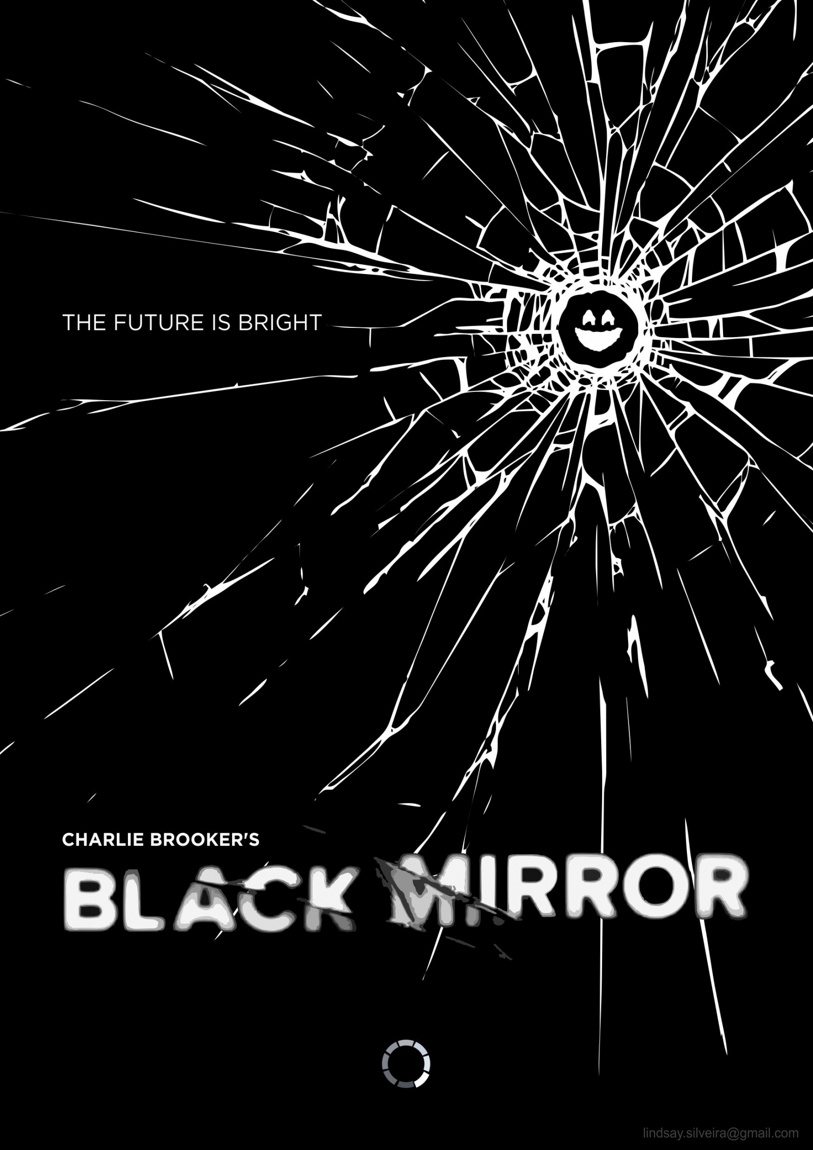 Black Mirror Season 4 funtvshow