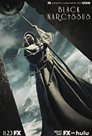 Watch Series Black Narcissus Season 1