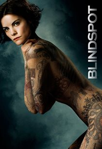 Blindspot Season 2 123Movies