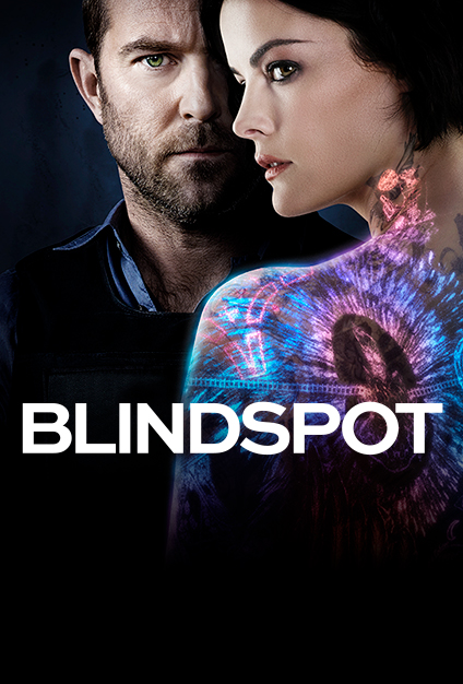 Blindspot Season 3 Full Episodes 123movies